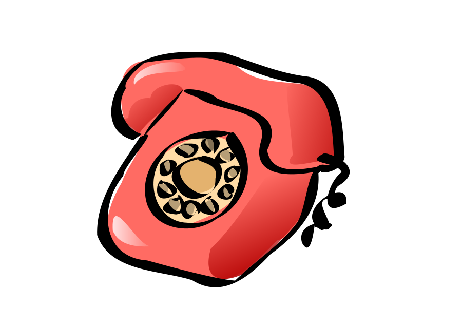 telephone clip art phone clipart image 6 3 the ducklows rh theducklows ca clip art telephone conversation clip art cell phone images