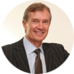 Glen Davies